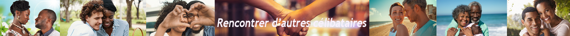 entete-rencontre-speeddating-Guadeloupe