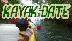 balade kayak celibataire guadeloupe